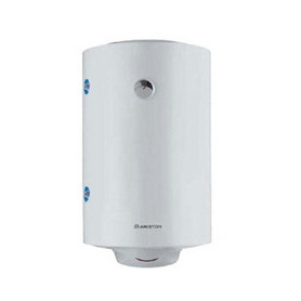 Ariston combined water heater PRO R VTS EVO 120L, vertical/ left, 3060649