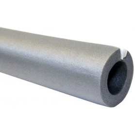 Armacell Tubolit PE insulation sleeve DG 76/9 (price for 1m)