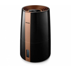Philips HU3918/10 air humidifier, 3000 series