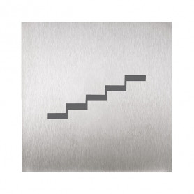 Sanela SLZN 44M pictogram, stairs