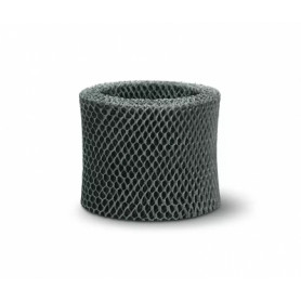 Philips FY2402/30 humidification filter
