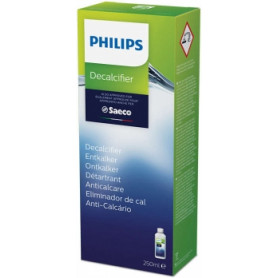 Philips CA6700/10 descaling fluid, for Saeco coffee machines