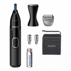 Philips face micro-trimmer NT5650/16