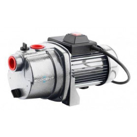 Ecocent water supply pump ECO10001HT-2, 1.0kW