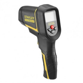 Stanley FM THERMOMETER, FMHT0-77422