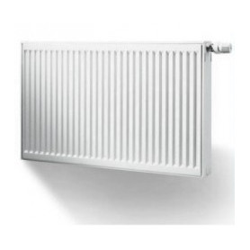 Radiators KORAD VK 220504