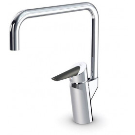 Oras Optima 2733F Kitchen mixer