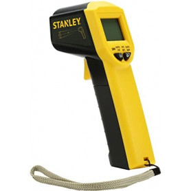 Stanley Termometrs, STHT0-77365