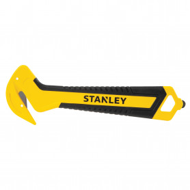 Stanley PULL CUTTER SINGLE BI-MAT