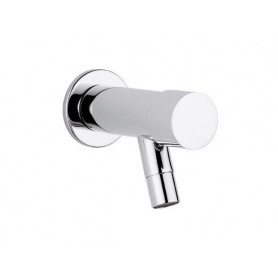 Idral 08101 water tap for one water