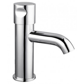 Idral 08112 water tap with water mixer option