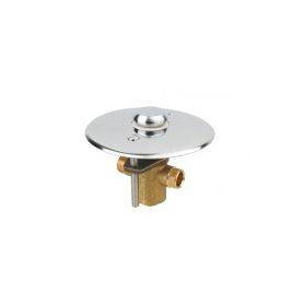 Idral 02115/T water tap for one water