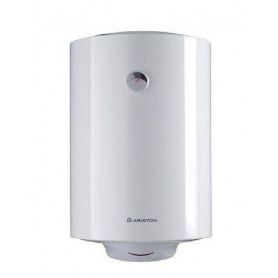 Ariston Pro R 80 VTD 2K combined water heater, right water connection