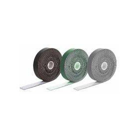 K-Flex anti-condensate adhesive tape 3mm x50mm x10m