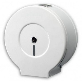 Faneco toilet paper holder MED, steel LCP0203