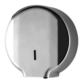 Faneco toilet paper holder EVO, stainless steel, polished LCO0207I