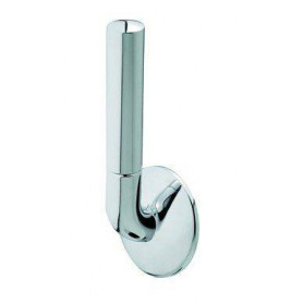 Damixa Arc 48411 handle for shower and bath mixers