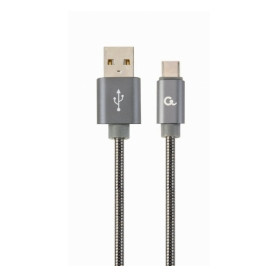Gembird USB Type-C Male to USB Type-A 2m