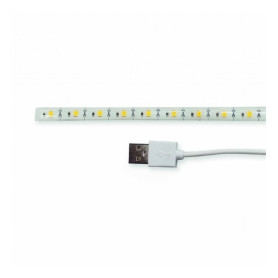 Gembird USB LED Strip 30cm