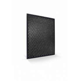 Philips Nano Protect filtrs - FY3432/10