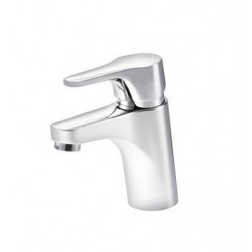 Gustavsberg Nautic basin mixer /w pop-up GB41214041