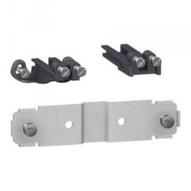 Schneider Electric cabinet connection set, for surface mounted Pragma switchboard cabinets