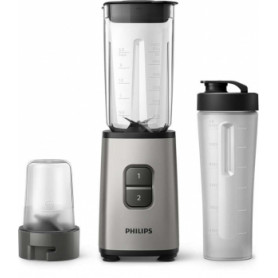 Philips Daily Collection mini blenderis, 350W - HR2604/80