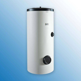 Dražice OKC 400NTR/HP heat pump water heater 400L