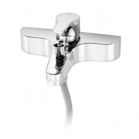 Gustavsberg Nautic bath mixer GB41214023
