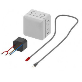 TECElux electrical connection kit 9660002