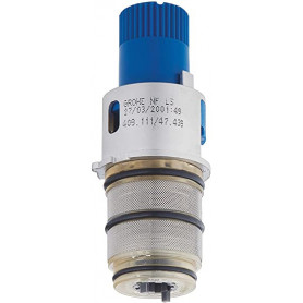 Grohe 47439000 Thermostatic compact cartridge 1/2''