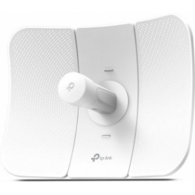 TP-Link CPE710 Outdoor