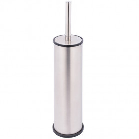 Faneco TB04SOB wall mounted toilet brush - out of production