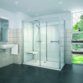 Roth Vinata COMFORT 1416000335 777×1660 ECK Anthracite Clear