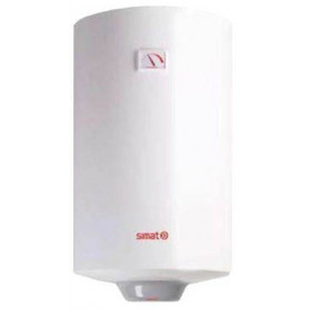 Simat electric water heater NTS 80/10 80L, vertical