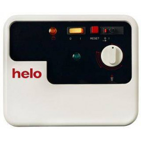 Helo OK 33 PUi Control unit, 400V 3N~ (remote control unit, requires week timer)