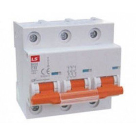 LG automatic switch BKH 3P C80A