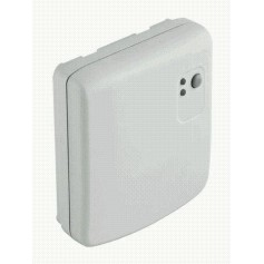 Honeywell Boiler wireless relay 5A, 24-230V