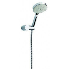 Damixa 76667.00 shower head, with hose and mount