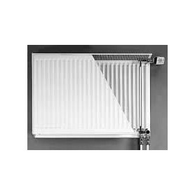 Purmo steel radiator with bottom connection VKO 11 300x 600