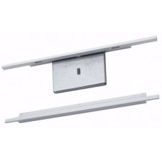 IFO Option bathroom lighting LED 90, 42609