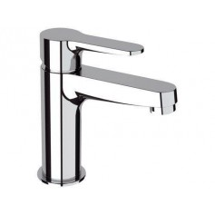 Remer Winner basin mixer W11, without drainage