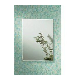Andres mirror FIN-F20 800x550, facet
