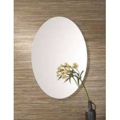 Andres mirror FRA 400x610