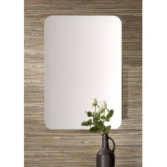 Andres mirror GER 600x400