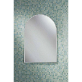 Andres mirror Roma 1 650x450, facet