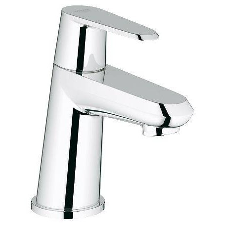 Grohe Eurodisc Cosmopolitan Tap For One Water 23051002