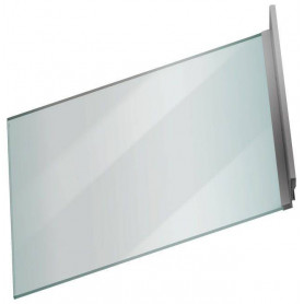 ACO one-layer glass cover 35593 480x1220