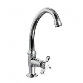 Tres Retro-Tres 124306 tap for one water
