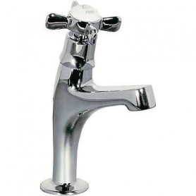 Tres Retro-Tres 124503 tap for one water
